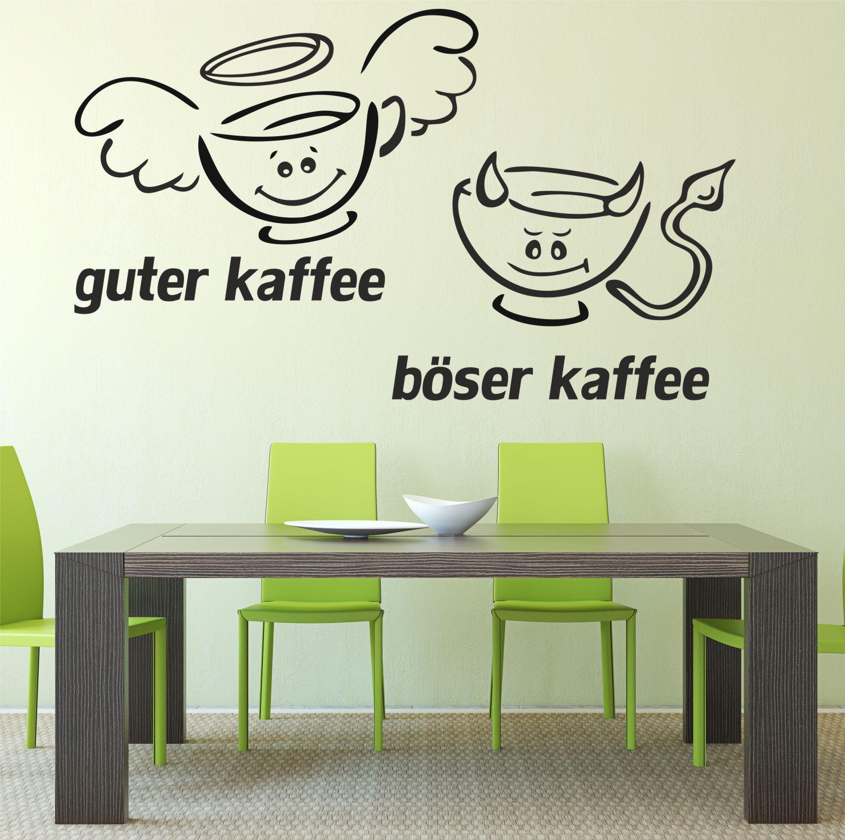 kaffee bilder f r die k che seo k che ikea knoxhult erfahrung abverkauf 160 cm ivar steckdose. Black Bedroom Furniture Sets. Home Design Ideas